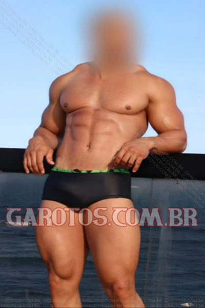 Apollo Baiano