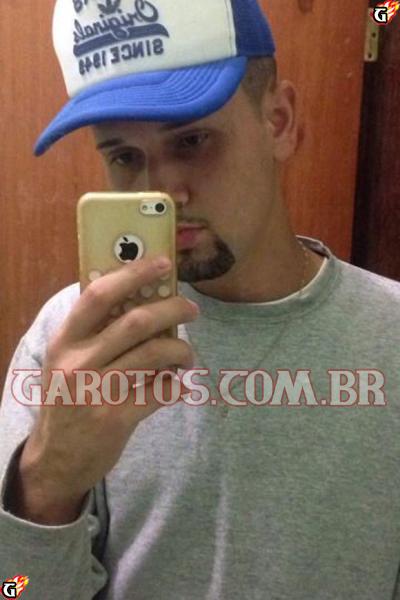 Gleyson Soares